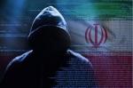 امنیت سایبری در نظام حقوقی ایران