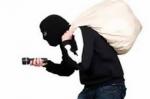 بررسی جرم سرقت در قانون مجازات اسلامی
