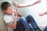 کودک آزاری و کیفر آن در قوانین ایران